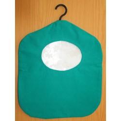 High Quality Peg Bag