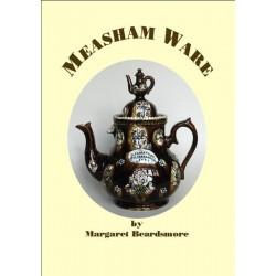 Measham Ware